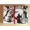 Dragon Greeting Card Set